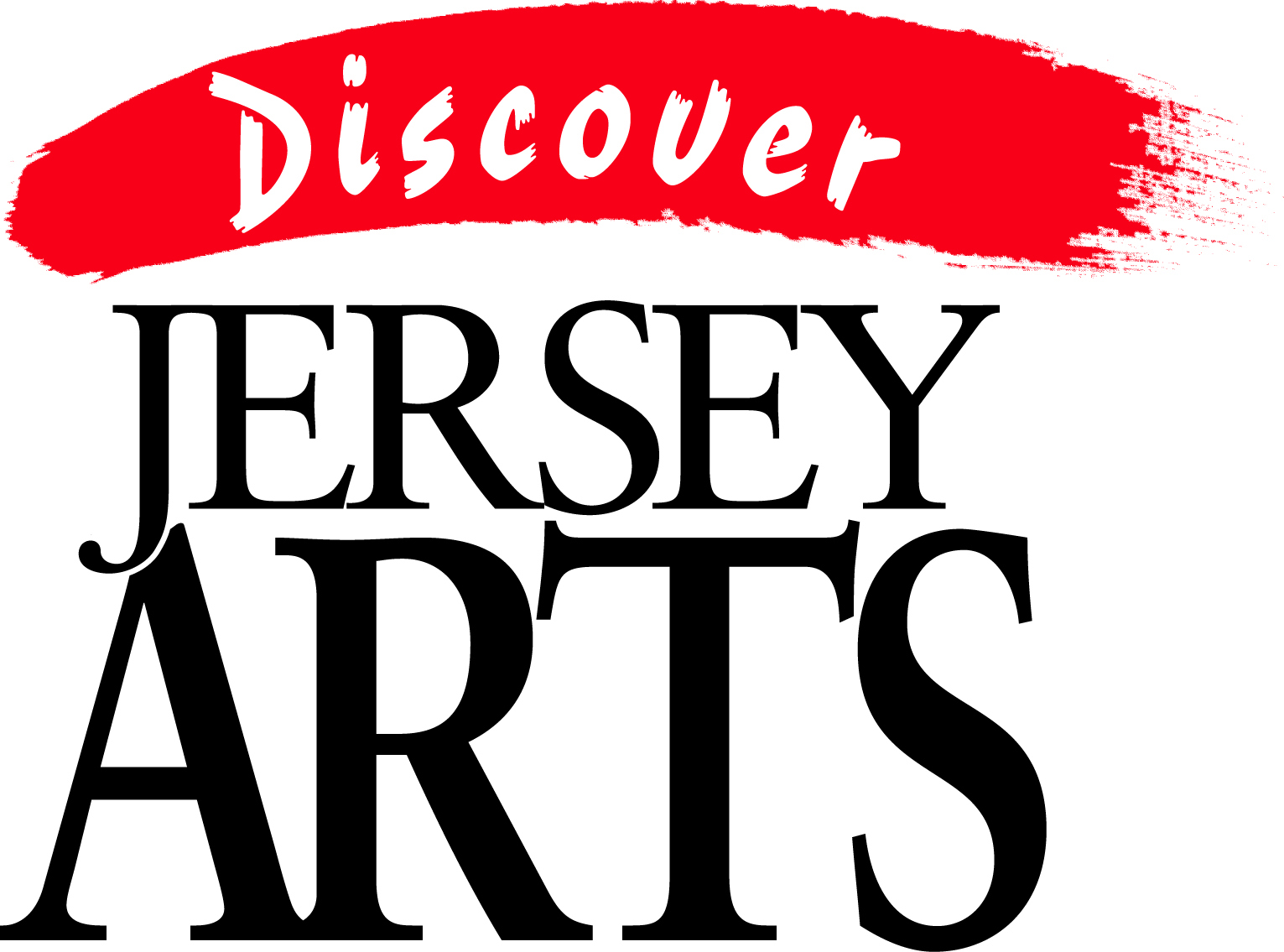 NJ Council of the Arts